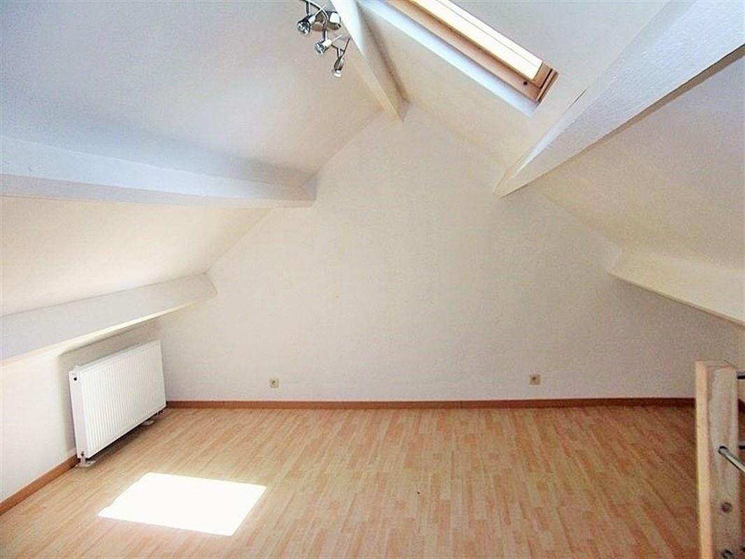 Image 9 : Maison à 7301 HORNU (Belgique) - Prix 150.000 €