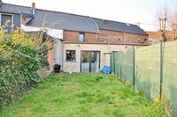 Image 12 : Maison à 7301 HORNU (Belgique) - Prix 150.000 €