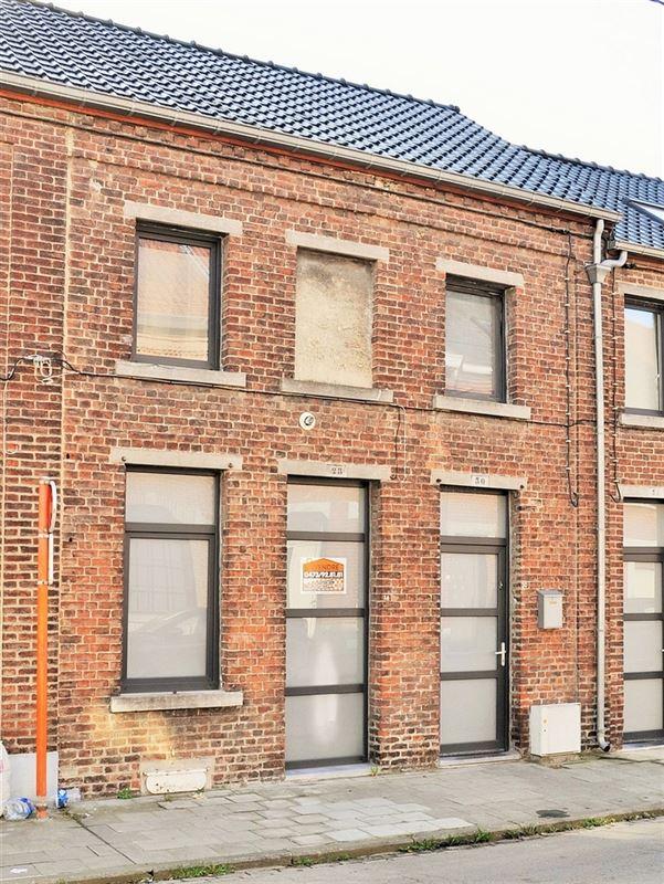 Image 1 : Maison à 7301 HORNU (Belgique) - Prix 160.000 €