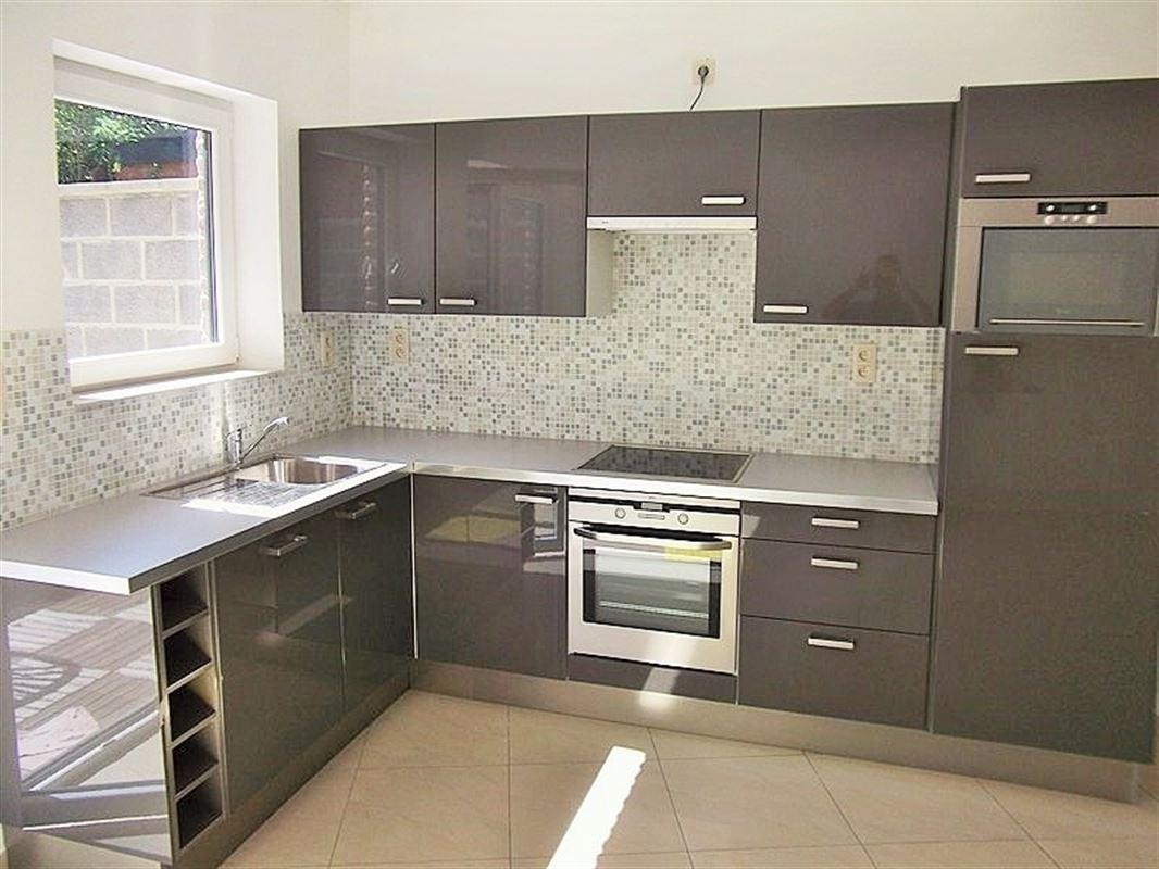 Image 2 : Maison à 7301 HORNU (Belgique) - Prix 160.000 €