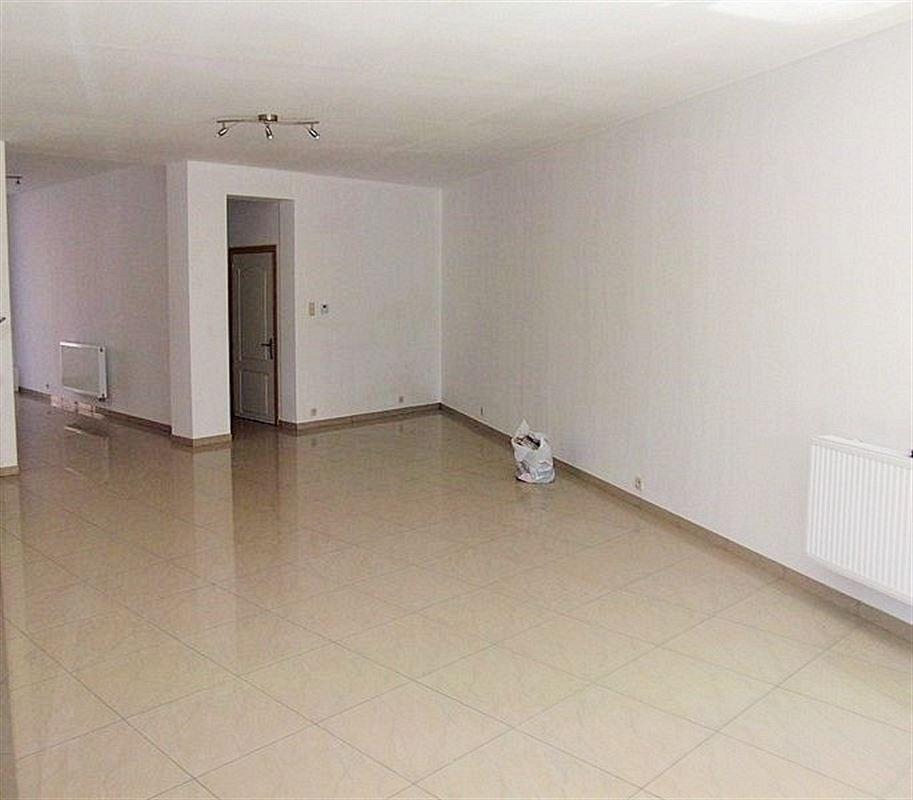 Image 4 : Maison à 7301 HORNU (Belgique) - Prix 160.000 €