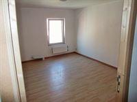 Image 7 : Maison à 7301 HORNU (Belgique) - Prix 160.000 €
