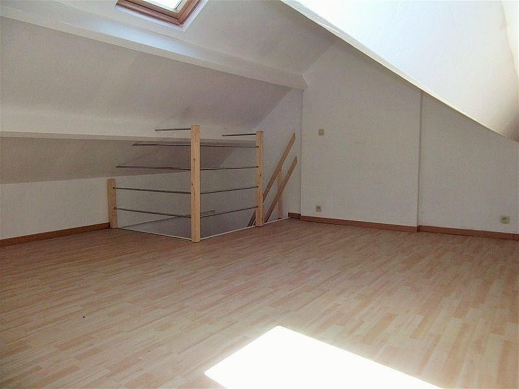 Image 9 : Maison à 7301 HORNU (Belgique) - Prix 160.000 €