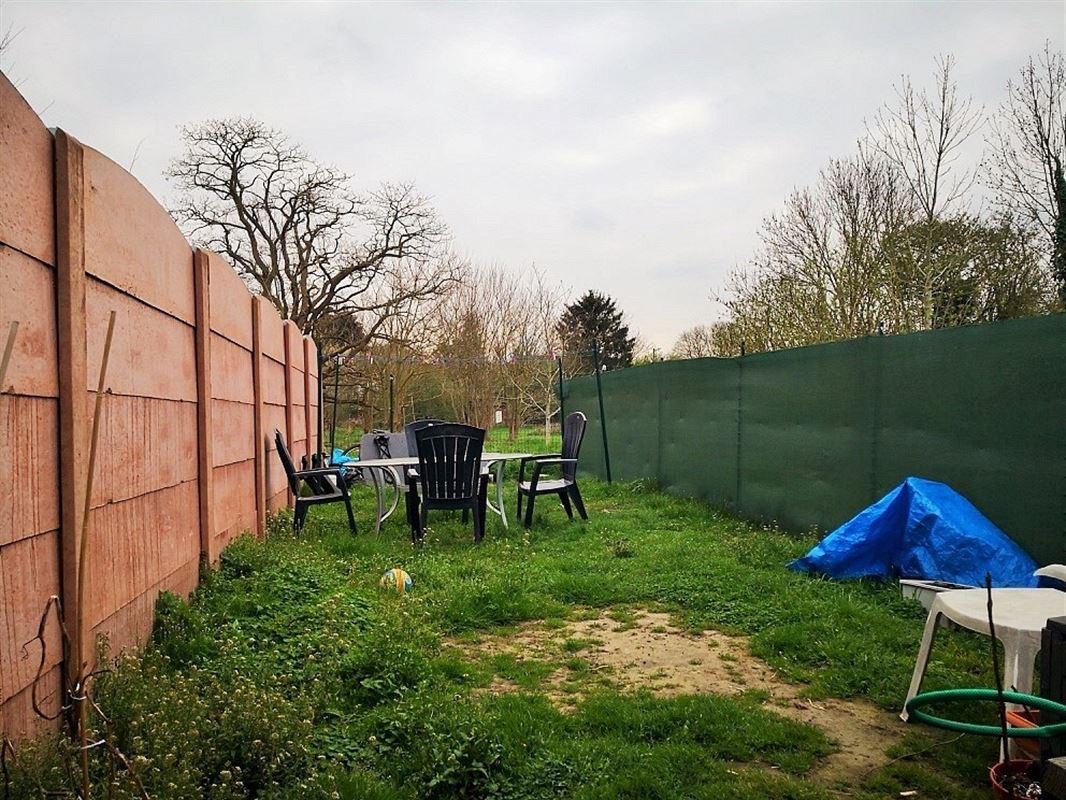 Image 11 : Maison à 7301 HORNU (Belgique) - Prix 160.000 €