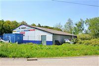 Image 3 : Immeuble industriel à 6590 MOMIGNIES (Belgique) - Prix 159.000 €