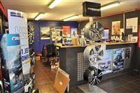 Image 4 : Immeuble industriel à 6590 MOMIGNIES (Belgique) - Prix 159.000 €