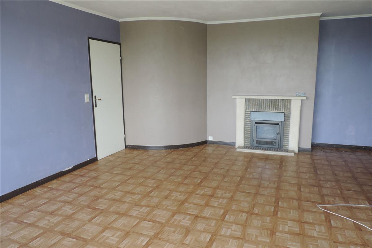 Image 2 : Appartement à 7000 MONS (Belgique) - Prix 125.000 €
