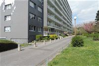 Image 3 : Appartement à 7000 MONS (Belgique) - Prix 125.000 €