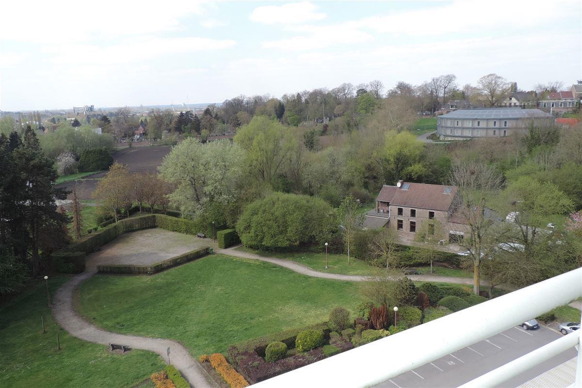 Image 4 : Appartement à 7000 MONS (Belgique) - Prix 125.000 €
