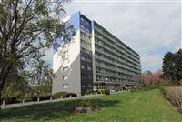 Image 6 : Appartement à 7000 MONS (Belgique) - Prix 125.000 €