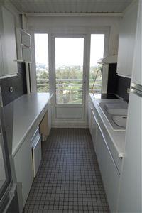 Image 7 : Appartement à 7000 MONS (Belgique) - Prix 125.000 €