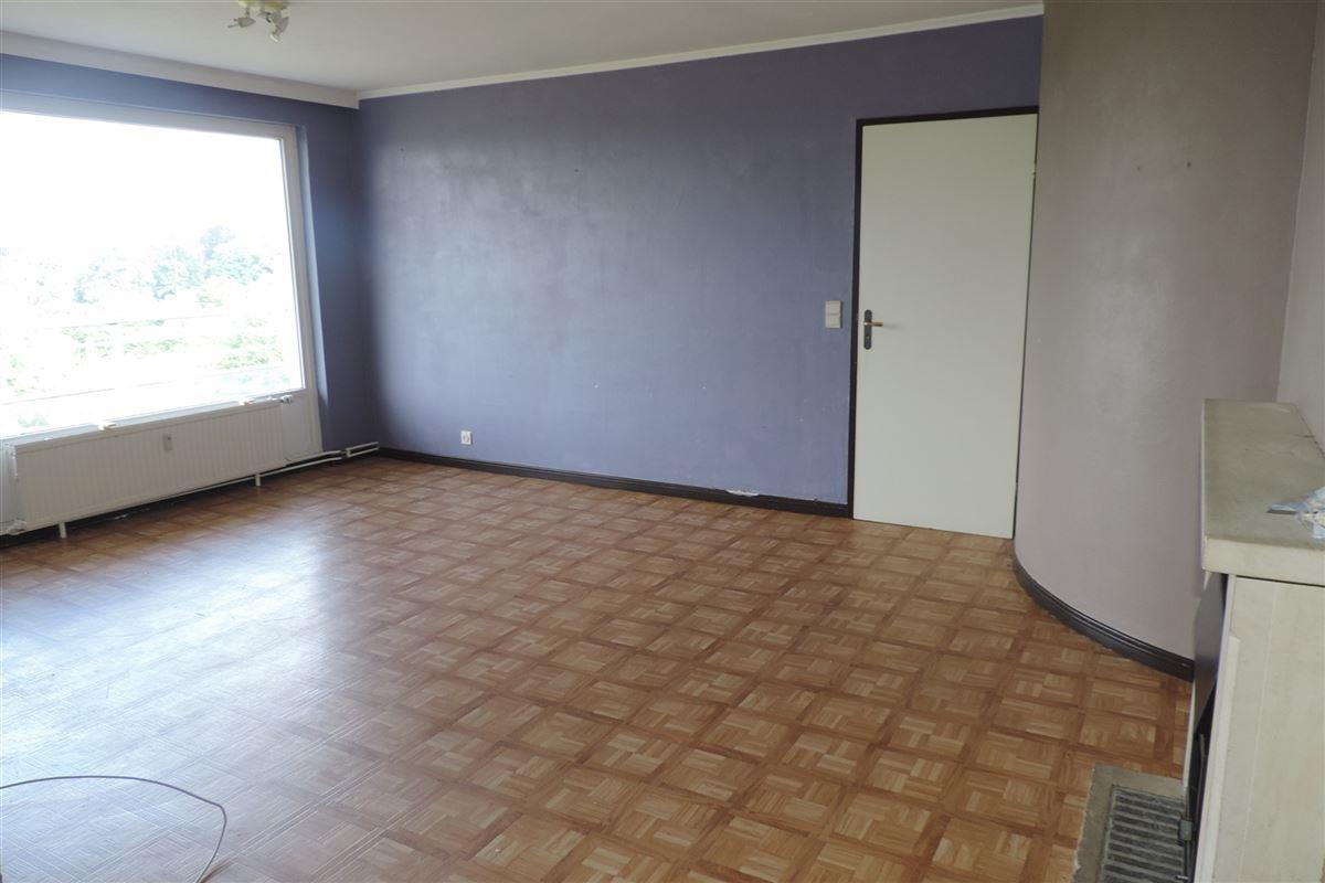 Image 8 : Appartement à 7000 MONS (Belgique) - Prix 125.000 €