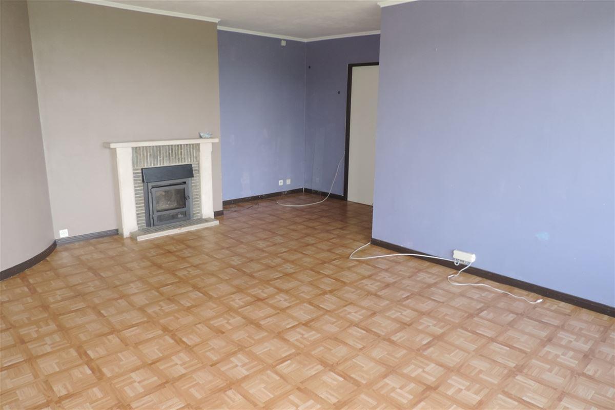 Image 9 : Appartement à 7000 MONS (Belgique) - Prix 125.000 €