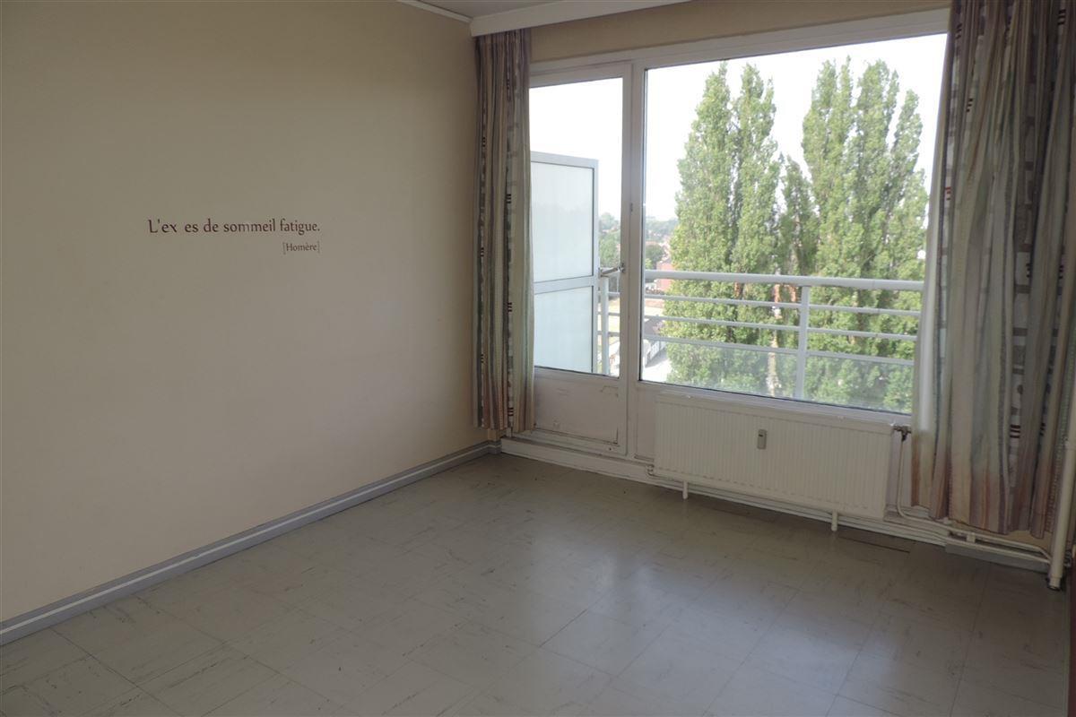 Image 10 : Appartement à 7000 MONS (Belgique) - Prix 125.000 €
