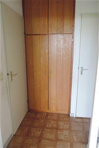 Image 12 : Appartement à 7000 MONS (Belgique) - Prix 125.000 €