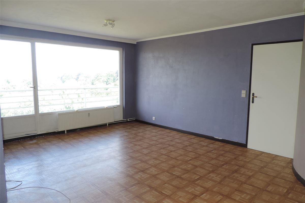 Image 13 : Appartement à 7000 MONS (Belgique) - Prix 125.000 €