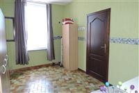 Image 6 : Maison à 7340 COLFONTAINE (Belgique) - Prix 135.000 €