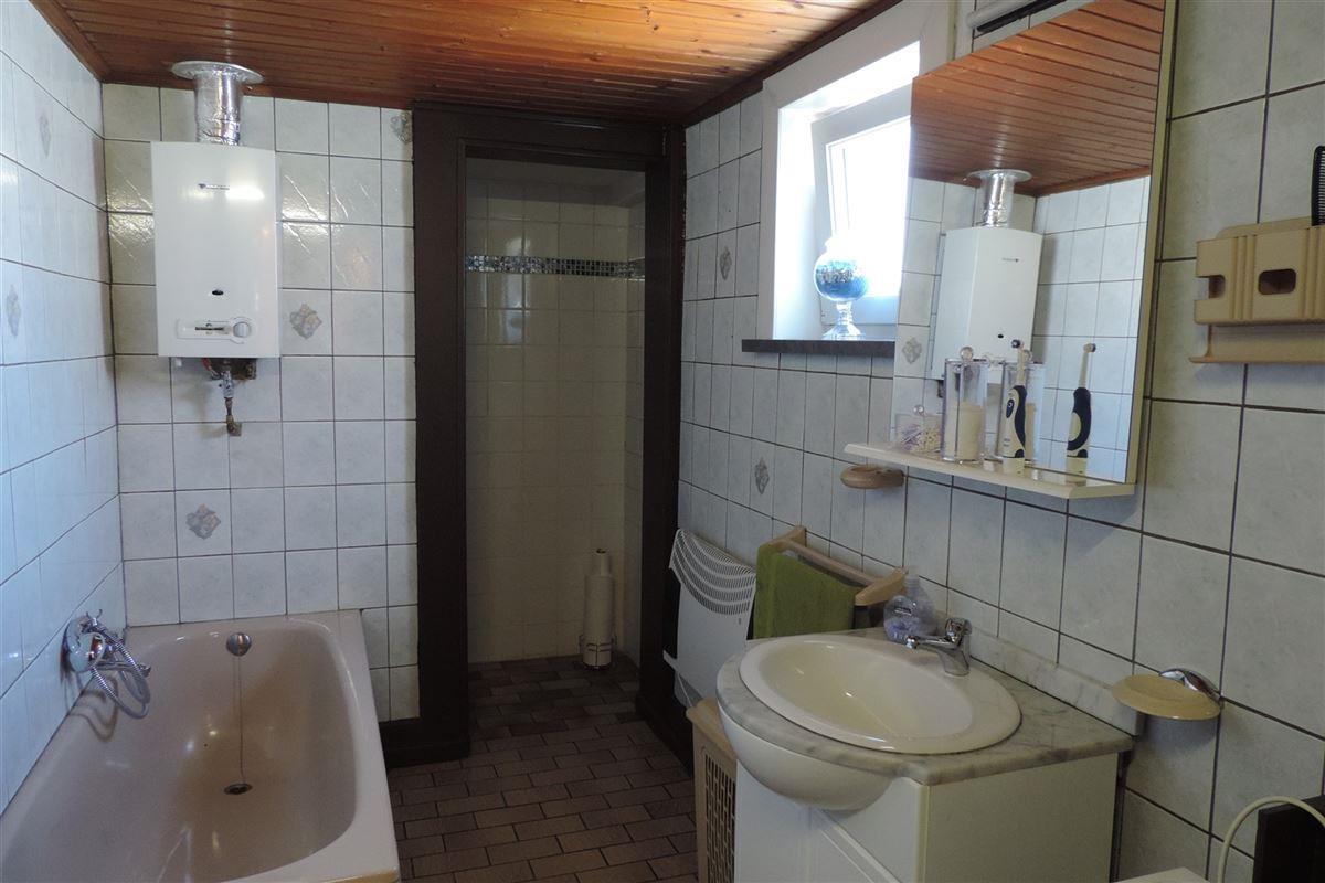 Image 11 : Maison à 7340 COLFONTAINE (Belgique) - Prix 135.000 €