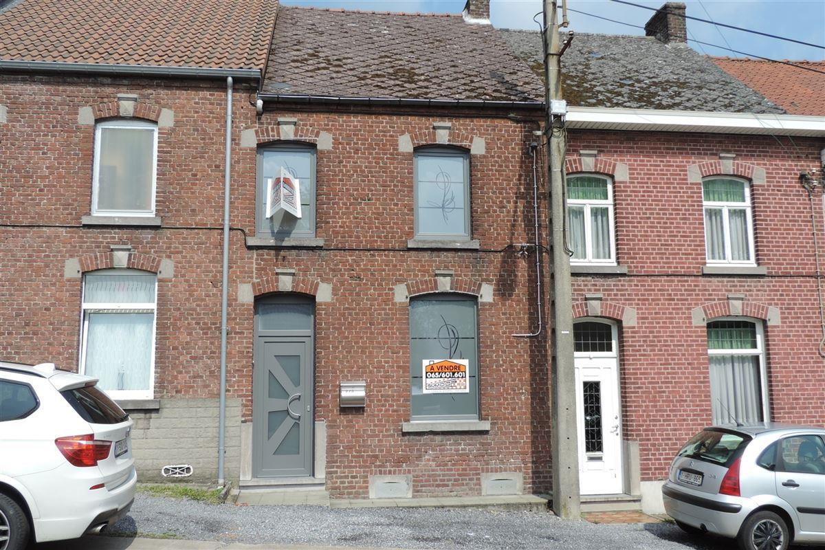 Image 12 : Maison à 7340 COLFONTAINE (Belgique) - Prix 135.000 €