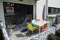 Image 2 : Appartement à 7000 MONS (Belgique) - Prix 185.000 €