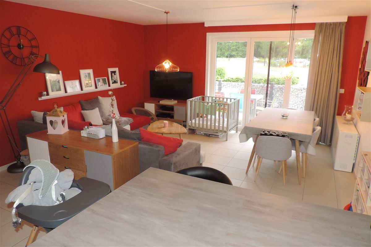 Image 3 : Appartement à 7000 MONS (Belgique) - Prix 185.000 €
