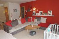 Image 4 : Appartement à 7000 MONS (Belgique) - Prix 185.000 €