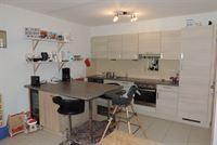 Image 5 : Appartement à 7000 MONS (Belgique) - Prix 185.000 €