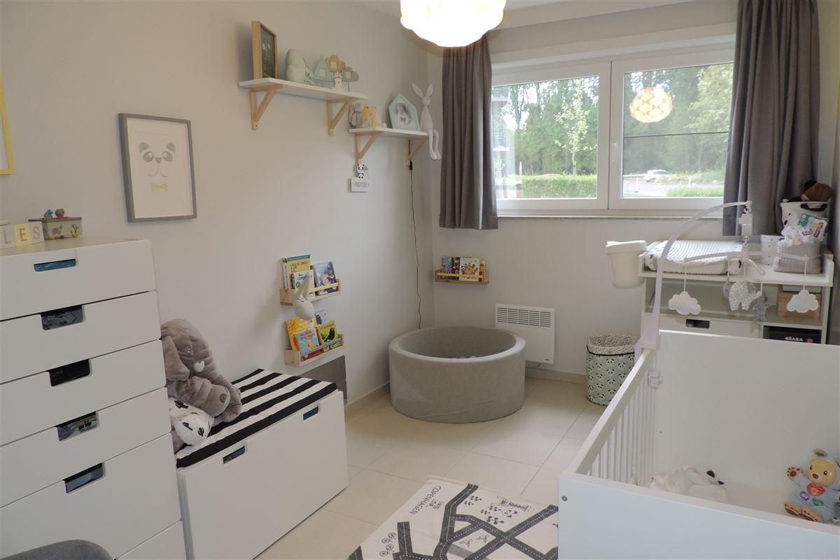Image 7 : Appartement à 7000 MONS (Belgique) - Prix 185.000 €