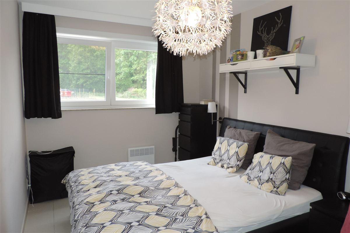 Image 8 : Appartement à 7000 MONS (Belgique) - Prix 185.000 €