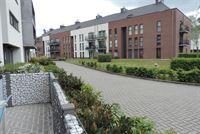 Image 12 : Appartement à 7000 MONS (Belgique) - Prix 185.000 €