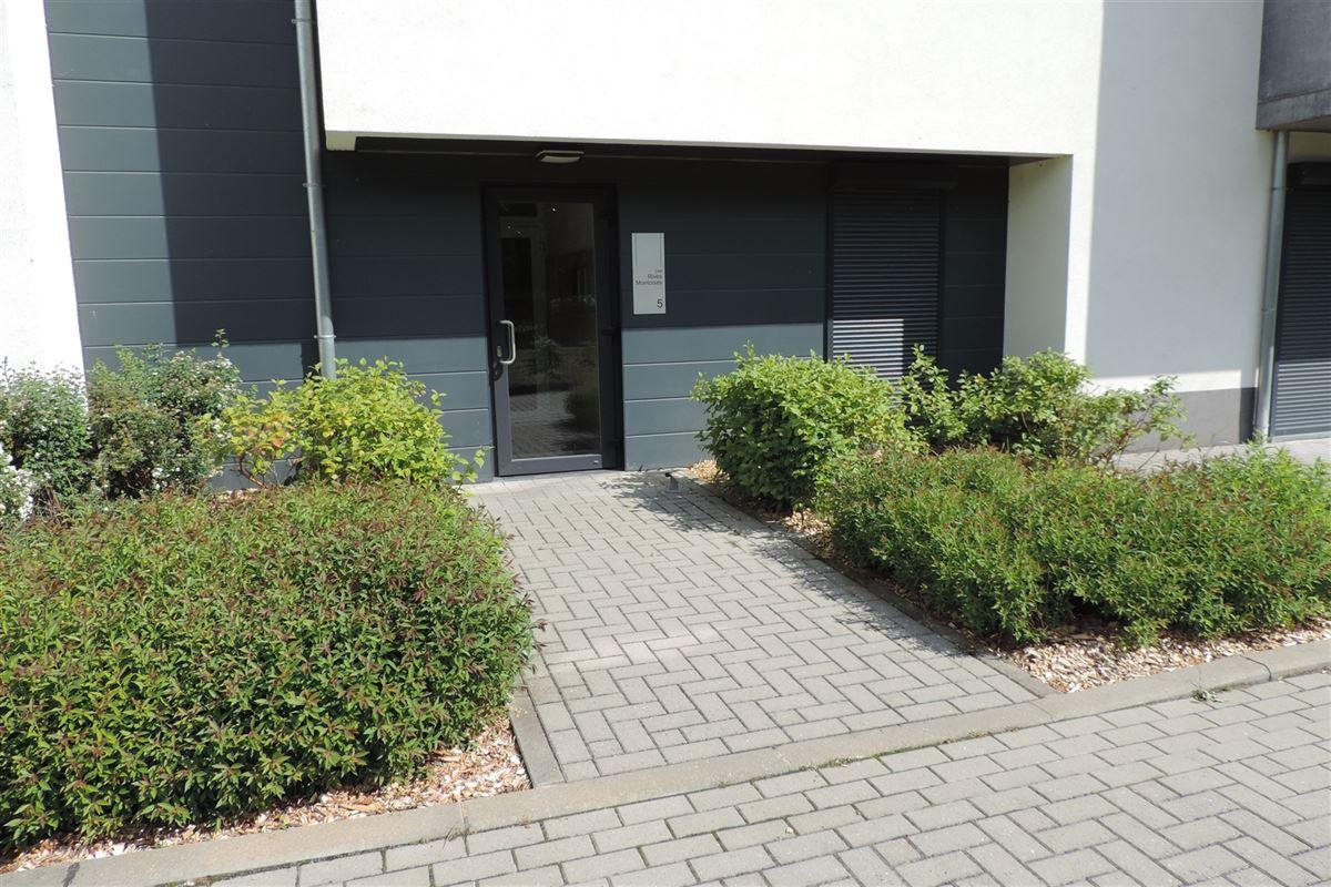 Image 13 : Appartement à 7000 MONS (Belgique) - Prix 185.000 €