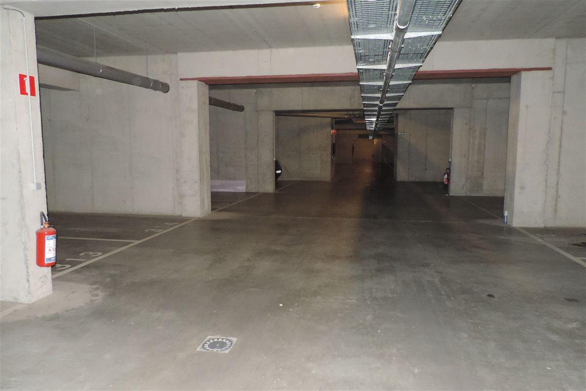Image 14 : Appartement à 7000 MONS (Belgique) - Prix 185.000 €