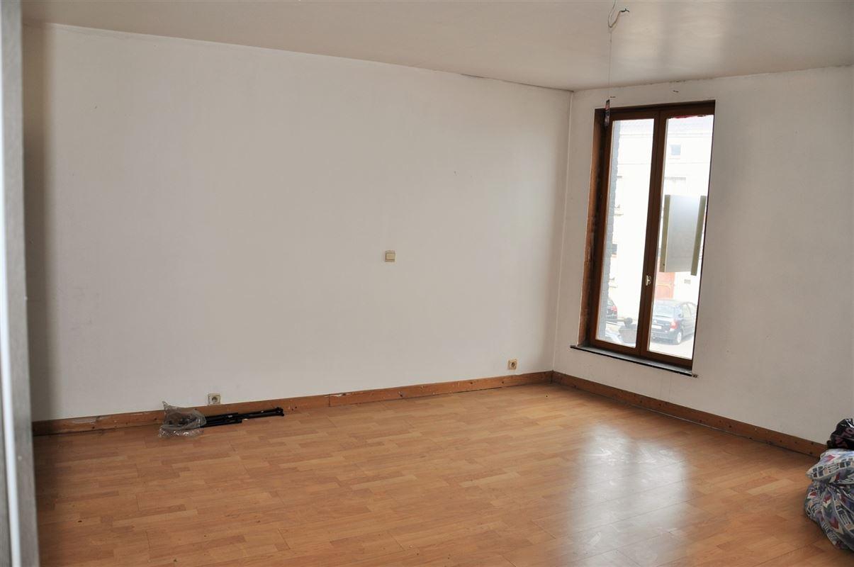 Image 6 : Immeuble mixte à 7390 QUAREGNON (Belgique) - Prix 155.000 €