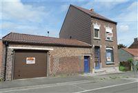 Image 1 : Maison à 7080 EUGIES (Belgique) - Prix 100.000 €
