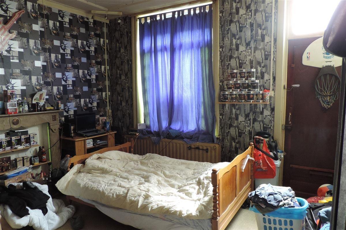 Image 7 : Maison à 7080 EUGIES (Belgique) - Prix 100.000 €