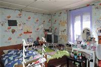 Image 9 : Maison à 7080 EUGIES (Belgique) - Prix 100.000 €