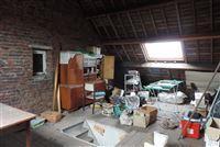 Image 10 : Maison à 7080 EUGIES (Belgique) - Prix 100.000 €