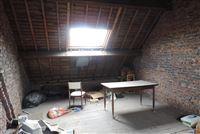 Image 11 : Maison à 7080 EUGIES (Belgique) - Prix 100.000 €