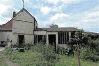 Image 15 : Maison à 7080 EUGIES (Belgique) - Prix 100.000 €