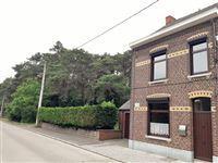Image 2 : Maison à 7034 OBOURG (Belgique) - Prix 190.000 €