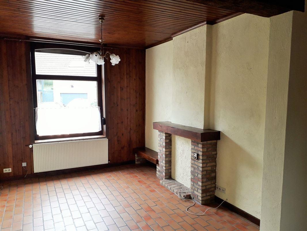 Image 3 : Maison à 7034 OBOURG (Belgique) - Prix 190.000 €