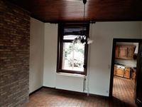 Image 4 : Maison à 7034 OBOURG (Belgique) - Prix 190.000 €