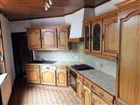 Image 5 : Maison à 7034 OBOURG (Belgique) - Prix 190.000 €