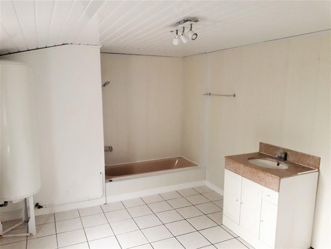 Image 6 : Maison à 7034 OBOURG (Belgique) - Prix 190.000 €