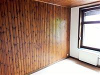 Image 8 : Maison à 7034 OBOURG (Belgique) - Prix 190.000 €
