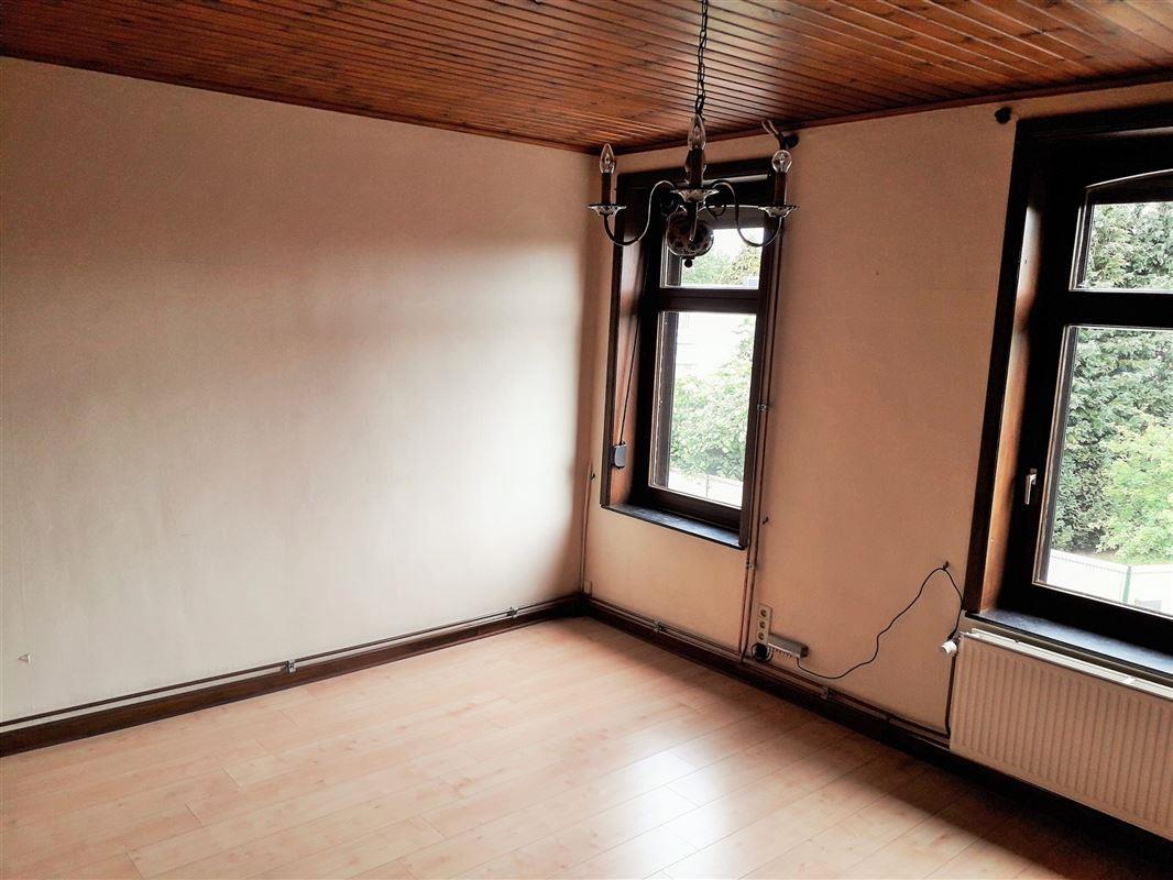 Image 9 : Maison à 7034 OBOURG (Belgique) - Prix 190.000 €