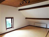 Image 10 : Maison à 7034 OBOURG (Belgique) - Prix 190.000 €