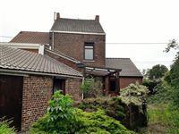 Image 12 : Maison à 7034 OBOURG (Belgique) - Prix 190.000 €