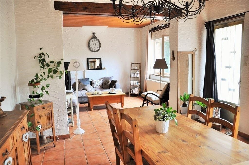 Image 1 : Maison à 7110 STRÉPY-BRACQUEGNIES (Belgique) - Prix 150.000 €