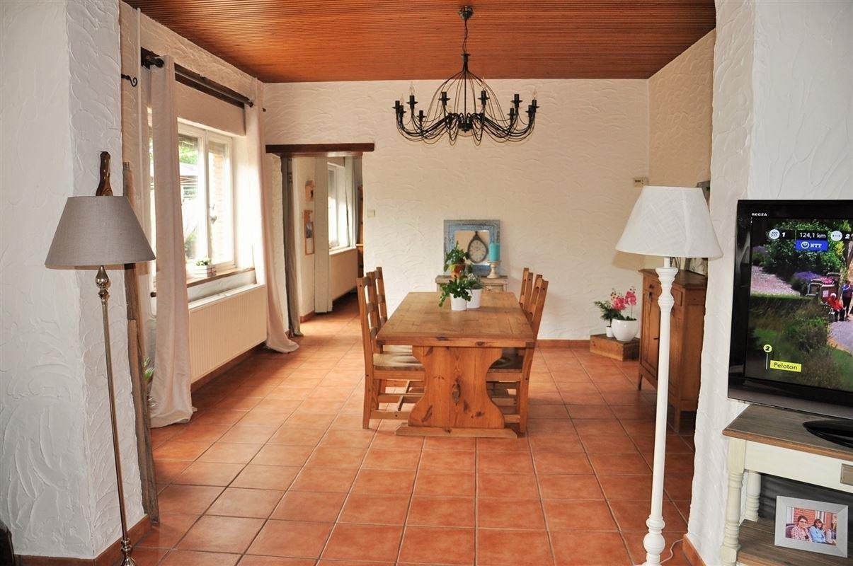 Image 2 : Maison à 7110 STRÉPY-BRACQUEGNIES (Belgique) - Prix 150.000 €